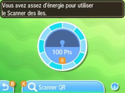 code qr pokemon soleil et lune liste des qr codes pokemon